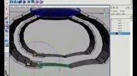 G159_Maya 多边形产品建模高级范例034