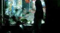 霍思燕全裸电影《迷城》