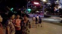 视频: 澳门葡京酒店娱乐城夜景 2013.9.15.