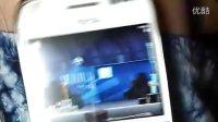 诺基亚5233最新游戏,诺基亚5233官网游戏--【拇软网】提供下载