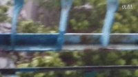 汕头台风天兔图片_2013台风天兔对汕头的影响佛山本地宝