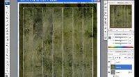 G260_Zbrush 法线贴图制作与应用教程025