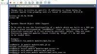 楚广明24小时学通Linux 第七讲Apache与tomcat整合试验(2)