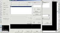 CAD2006 视频学习02-22