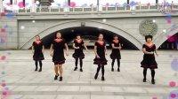 视频: 曲阜舞动人生广场舞,健身舞《笨儿舞》qq:100266291