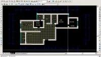 cad教程ed_CAD12.rmvb