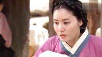 [seven]韓國SBS電視台2008曆史劇巨制——一枝梅第1集(韓語中字)