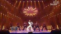 韩国美女热舞高清 mina 接电话