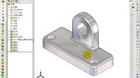 邢启恩SolidWorks 视频教程邢启恩-用SolidWorks出工程图