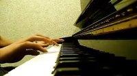 Zhang chen Jason--Piano wedding in the dream.