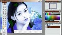 PhotoShop7.0中文版教程,适合初学者