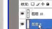 1月23日晚8点30佛花PS大图音画【新贵妃醉酒】.rm