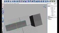G230 Maya关键帧动画基础 32