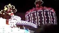 视频: 葡京和新葡京赌场