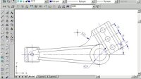 CAD视频学习文件04