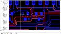 PADS原理图和线路板设计全过程录相(8小时)-16