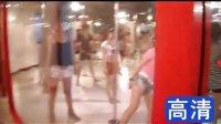 上海钢管舞培训05 福利合集1000在线观看相关视频