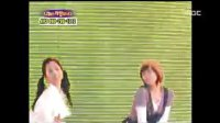 071213 MBC.邻里之爱特别生放送分享爱.少女时代-少女时代