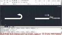 4  cad视频 cad课程 cad中文 破解软件 cad视频教程 cad安装
