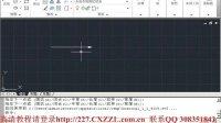 3  cad视频 cad课程 cad中文 破解软件 cad视频教程 cad安装