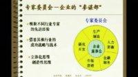 市场营销战略、竞争优势与企业的可持续发展16