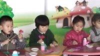 视频: 招远拉丁 招远艺术培训 招远钢琴 招远电子琴 招远朗诵 招远小主持人QQ:7335378