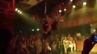 上海钢管舞培训学校SDF9 仔仔网手机版下载电影网手机版最新下载相关视频