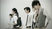 SJM《到了明天Blue Tomorrow》MV 官方完整版<中字>