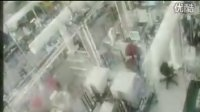 视频: 西安面膜厂家、西安护肤品公司、西安护肤品厂家—依露美化妆品公司招商 13423668503