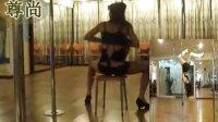 尊尚钢管舞美女bb 985AA最新网址入口相关视频