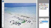 [PS]Photoshop 视频教程1000例打包下载ps1000161.wmv