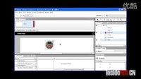 Adobe Flash Catalyst CS5 之理解组件概念