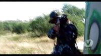 视频: 南山真人CS---钱柜KTV CS实战
