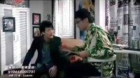 爱情公寓第一季06(20集)--现代版武林外传
