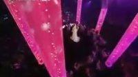 李孝利—李孝利 [韩国性感女神超美劲歌辣舞高清晰现场版]