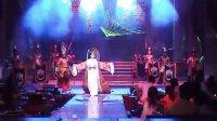 视频: 深圳市群星演出公司明星模仿秀总代理叶子华·湛江中国城现场演出2