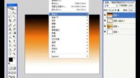 [PS]Photoshop  滤镜详解 视频教程 28(21互联出版)