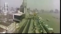 1997年香港回归视频2(3).flv