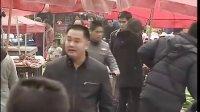 平安缙云 第五十五期-《老虎机的猫腻》(12月7日首播) 黎磊 缙云电视台