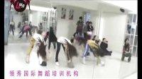 柳州钢管舞--领秀95 爱情电影网相关视频