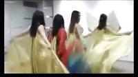 无锡前卫性感美女钢管舞培训学校w5