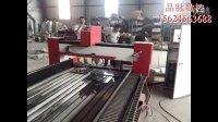 木工雕刻机-山东济南品脉雕刻机生产厂家QQ:2508000598