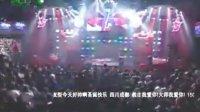 091225 EVER OSL 8强最终战Jaedong(Z) vs Flash(T)