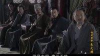 传奇皇帝朱元璋 01