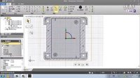 DesignSpark Mechanical使用教程之十一:导出尺寸到电子设计软件