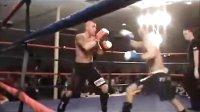 视频: 你敢对天发誓你真的没打假拳http:www.boobg.comzhishi4047.html