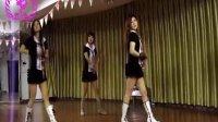 夜店钢管舞视频08