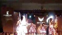 视频: 江门新民乐 10人乐坊 广州泰越艺术团 阿Sam15915809951 QQ810956992