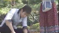 碧海视频 天下父母心 第10集