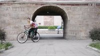 揭阳赤孔FIXED GEAR | Lin Lei welcome to Chackong